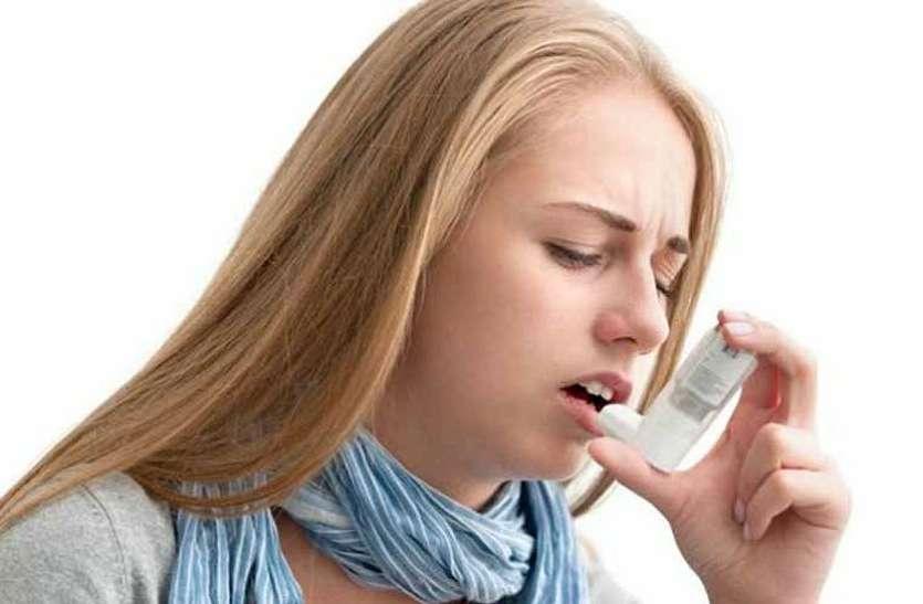 सांस फूलने की समस्या से परेशान हैं तो आज से ही शुरू करें यह घरेलू उपाय