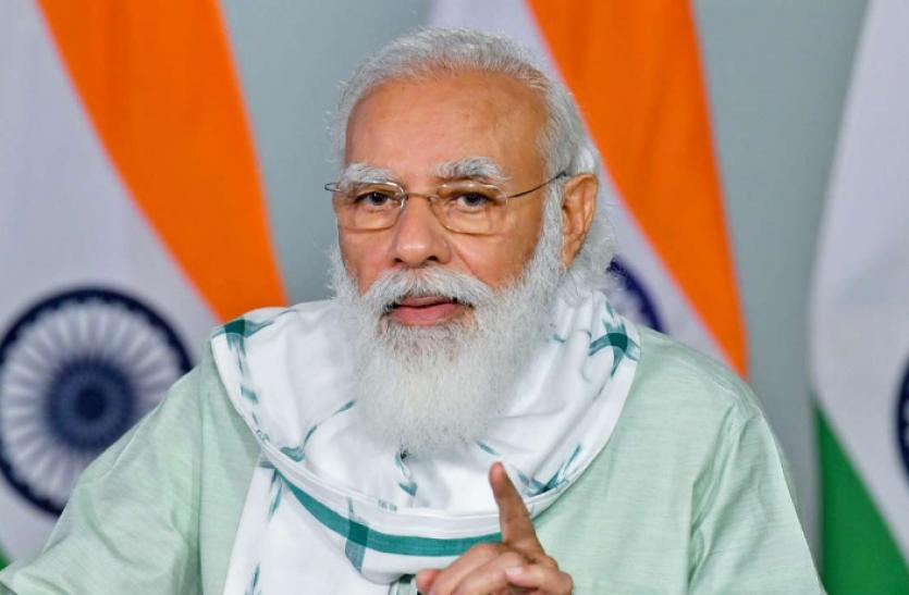केंद्रीय मंत्रिमंडल ने इंडिया-ब्रिटेन माइग्रेशन एंड मोबिलिटी पार्टनरशिप को दी मंजूरी, छात्रों और प्रोफेशनल्स को मिलेगा लाभ