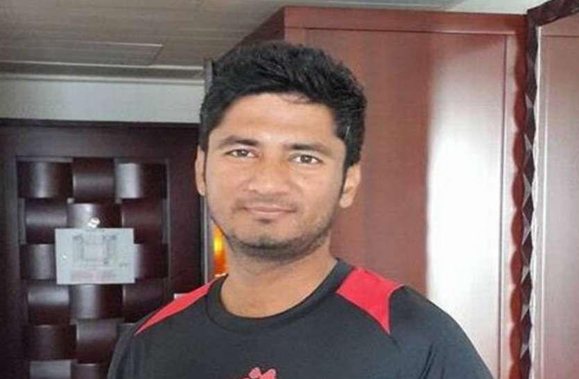 राजस्थान के 36 वर्षीय होनहार स्पिनर विवेक यादव का निधन, आकाश चोपड़ा ने ऐसे जताया दुख