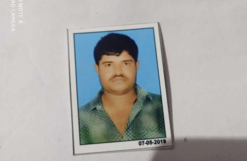 NATIONAL NEWS: 42 दिन बाद पाकिस्तान से आएगी रमेश की मृतदेह