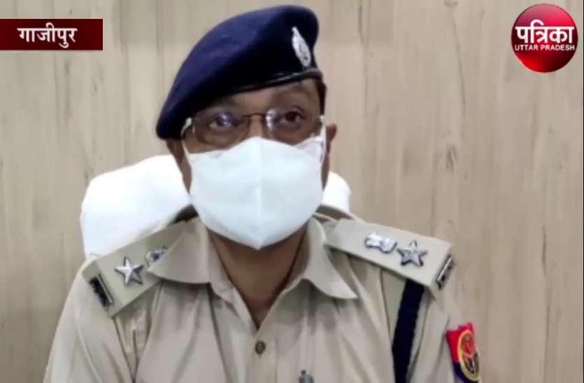 पुलिसकर्मियों के लिए पुलिस लाइन में खुलेगा 12 बेड का कोविड अस्पताल