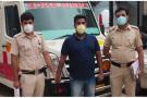 350 किमी तक ले जाने के लिए एंबुलेंस मालिक मरीजों से वसूल रहे हैं 1.2 लाख रुपये, एक गिरफ्तार
