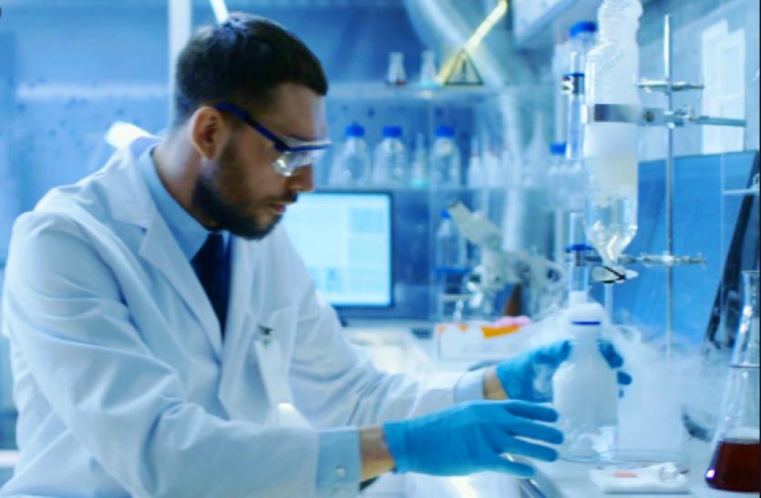 Coronavirus: वैक्सीनेशन के बाद संक्रमित हुए 80 फीसदी में डेल्टा वेरिएंट की मौजूदगी, ICMR का दावा