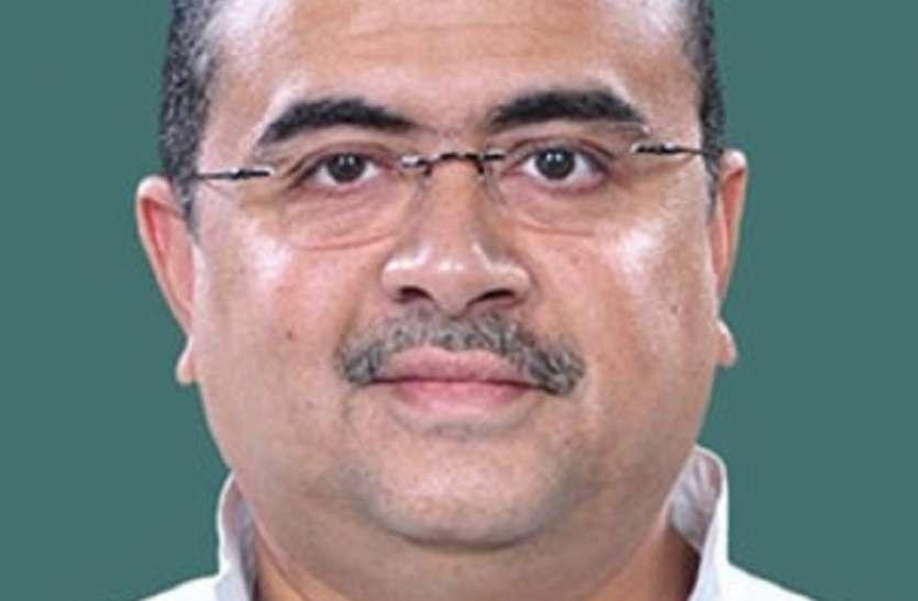 बंगाल में नेता प्रतिपक्ष बन सकते हैं मुकुल या शुभेन्दु अधिकारी