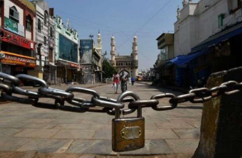 Tamil Nadu: कोरोना की रफ्तार पर ब्रेक के लिए स्टालिन सरकार का बड़ा फैसला, दो हफ्ते का संपूर्ण लॉकडाउन लगाया