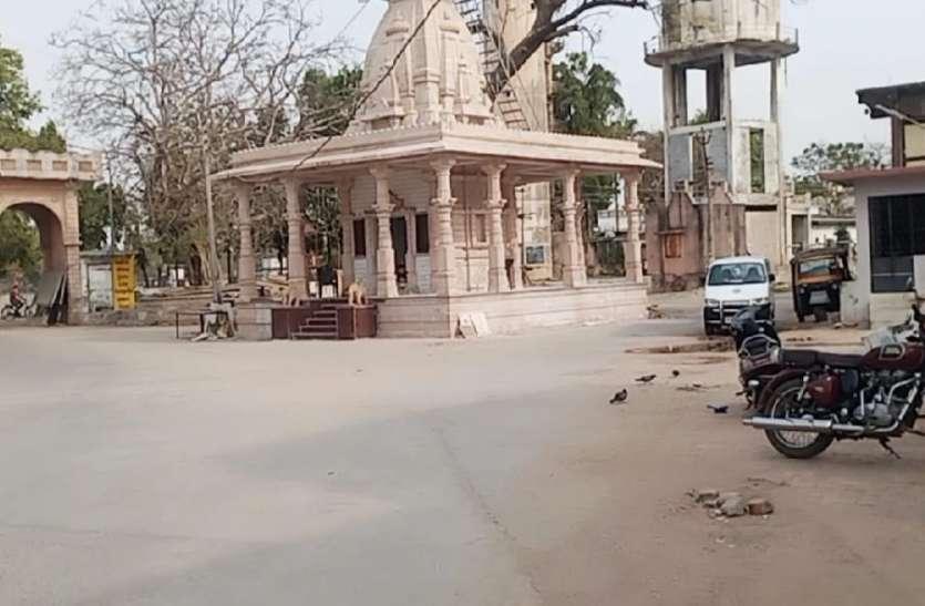 Gujarat: 5 राज्यों में गुजरात से कम एक्टिव केस, फिर भी संपूर्ण लॉकडाउन