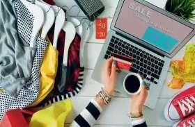 ऑनलाइन शॉपिंग और रिचार्ज करने से पहले रहे सावधान, एक क्लिक में खाली हो सकता है खाता