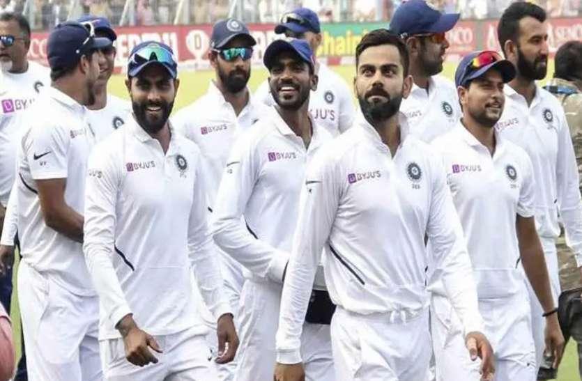इंग्लैंड दौरे के लिए टीम इंडिया का ऐलान, BCCI और चयनकर्ताओं से फैंस ने पूछे ये 4 बड़े सवाल
