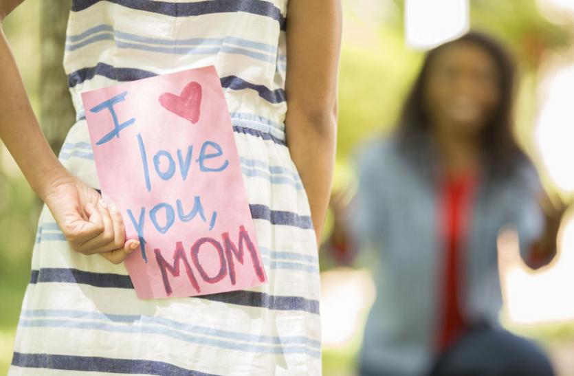 Mother's Day 2021: कोरोना संकट और लॉकडाउन के बीच इस दिन को ऐसे बनाएं खास, जानिए ये 5 टिप्स