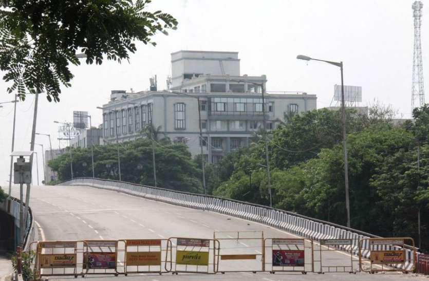 कोविड संक्रमण से पूर्व मंत्री शानप्पा का निधन