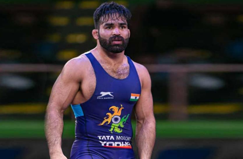 भारत के ग्रीको रोमन पहलवान नहीं हासिल कर पाए ओलंपिक कोटा, करना पड़ा हार का सामना
