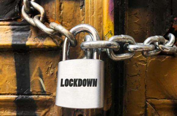 लॉकडाउन अपडेटः आज इन राज्यों ने लागू किए प्रतिबंध, क्या बंद और क्या खुला