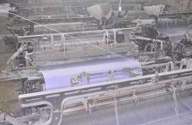 बुरहानपुर में ईद बाद उत्पादन बंद का निर्णय, प्रभावित होंगे 70 हजार लोग
