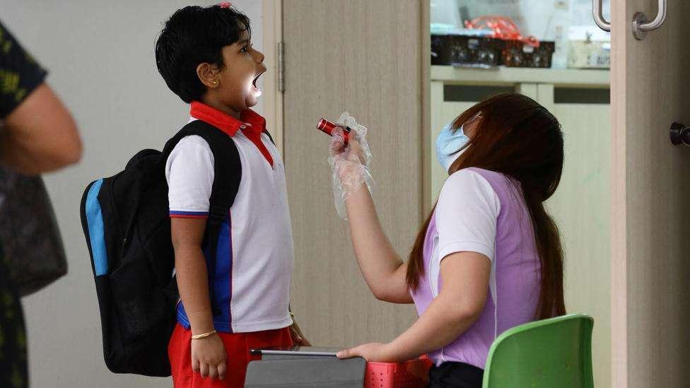 तीसरी लहर में 12 साल के बच्चों को 'कॉकटेल एंटीबॉडी' से बचाएंगे