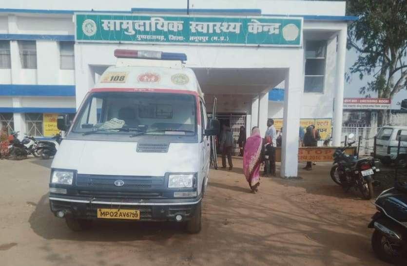 गांवों में सर्दी-खांसी से बेहाल मरीज, कोरोना जांच के डर से झोलाछाप चिकित्सकों से करा रहे इलाज