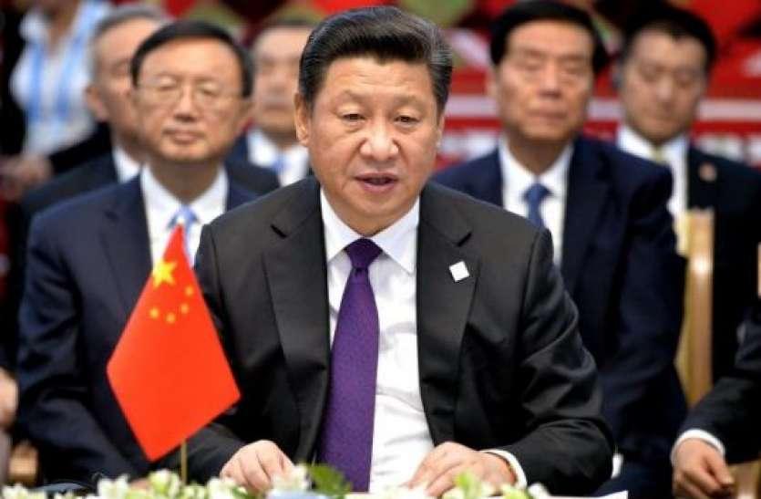 चीन ने जनसंख्या वृद्धि रोकने में हासिल की कामयाबी, लेकिन अब सामने आया ये संकट