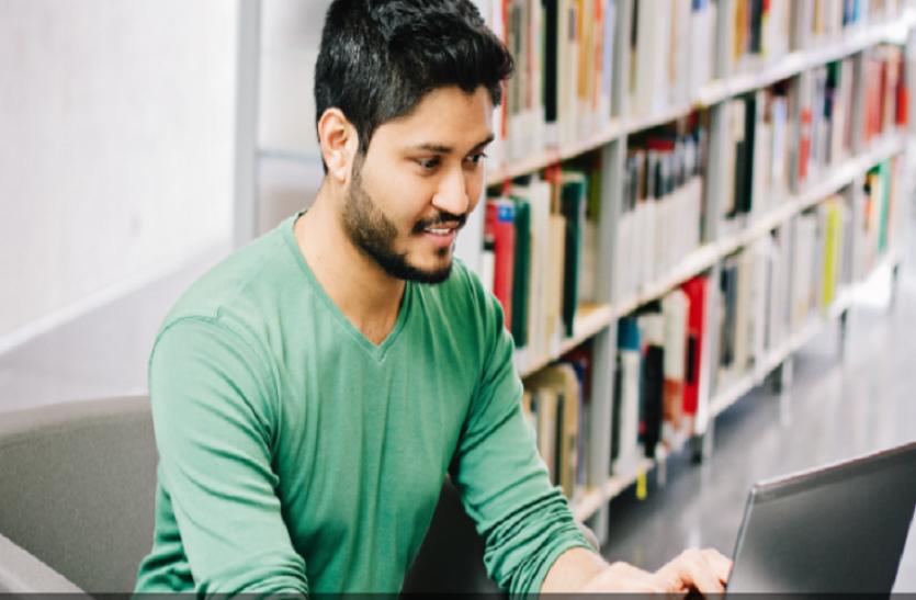 AEEE 2021 phase 2 exam: 11 जून से होगा एईईई फेज 2 परीक्षा, पढ़ें पूरी डिटेल्स