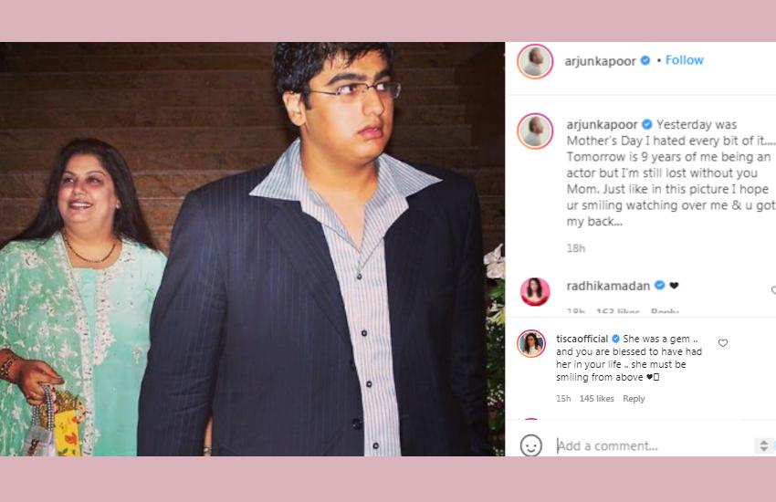 arjun_kapoor_post.png