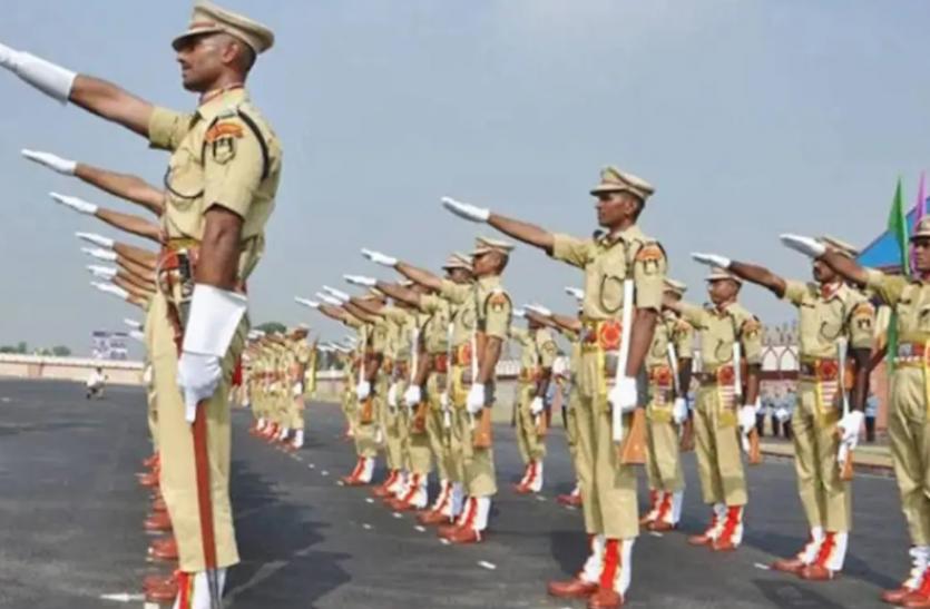 Indian Army CEE postponed: सेना का कॉमन एंट्रेंस एग्जाम स्थगित, यहां से चेक करें डिटेल
