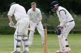 24 साल के बल्लेबाज की नेट सेशन के दौरान अचानक हुई मौत से सदमे में क्रिकेट जगत