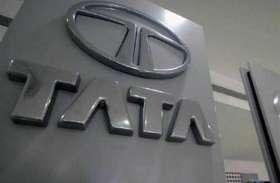Tata Safari से लेकर Tata Harrier तक इन गाडिय़ों की कीमत में जबरदस्त इजाफा, जानिए नए दाम
