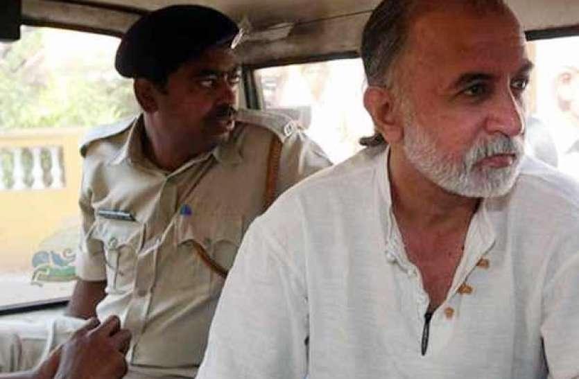 तहलका के पूर्व संपादक तरुण तेजपाल पर लगे रेप के आरोप में 19 मई को आएगा फैसला