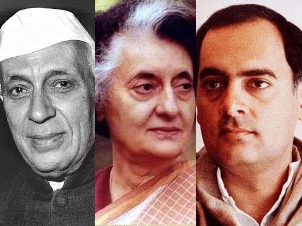 वैक्सीन सर्टिफिकेट पर पीएम मोदी के फोटो पर जयराम रमेश का तंज, लोगों ने किया नेहरू, इंदिरा और राजीव को याद