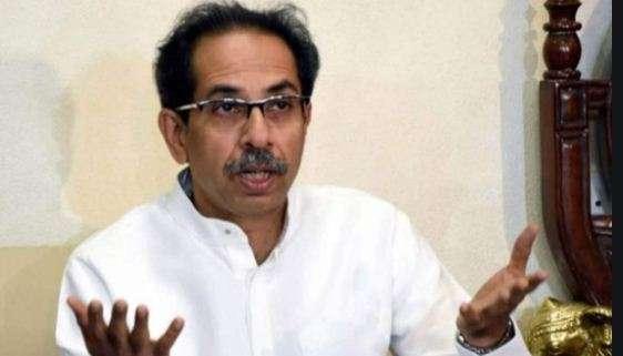 महाराष्ट्र में 1 जून तक बढ़ाया गया लॉकडाउन, कोरोना की रफ्तार पर रोक के लिए बढ़ाई गई सख्तियां