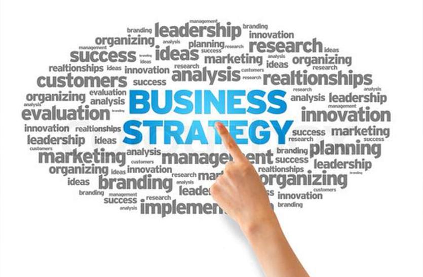 नेतृत्व : ऐसे बनाएं समावेशी व्यापार रणनीति