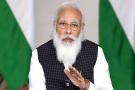 PM मोदी लेंगे कोरोना वायरस से सर्वाधिक प्रभावित जिलों के DM की क्लास