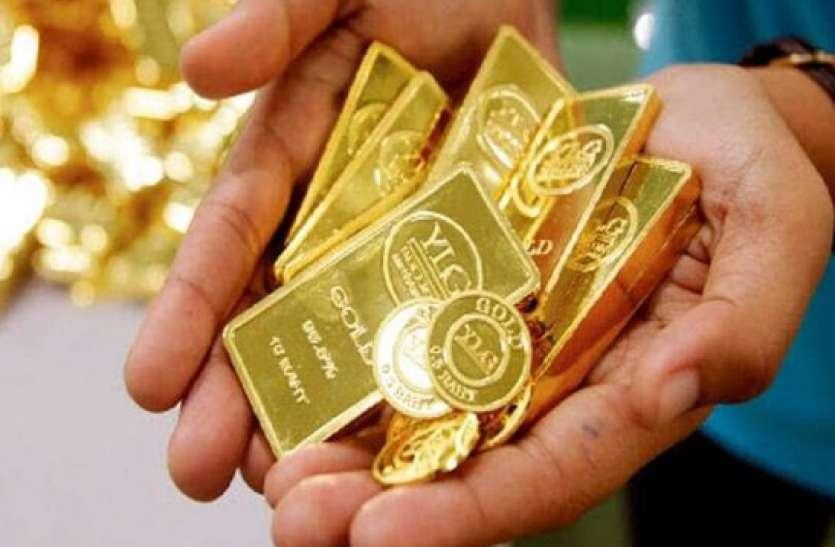 Akshaya Tritiya 2021 पर मोदी सरकार का तोहफा, 5 दिन तक मिलेगा शुद्ध और सस्ता सोना खरीदने का मौका