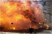 Afghanistan Mosque Bombing: जुमे की नमाज के वक्त काबुल की मस्जिद में धमाका, इमाम समेत 12 की मौत