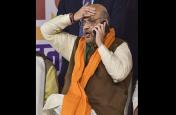 असम ग्रेनेड विस्फोट में 2 की मौत, अमित शाह ने CM बिस्वा से फोन पर की बात