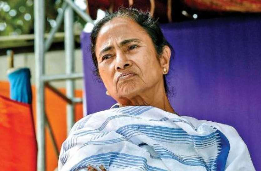 पश्चिम बंगाल की मुख्यमंत्री ममता बनर्जी के भाई का निधन, कोलकाता के अस्पताल में चल रहा था इलाज