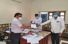 क्षेत्र के विकास की राशि प्राथमिक व उप प्राथमिक स्वास्थ्य केन्द्रों को कराई जाए उपलब्ध