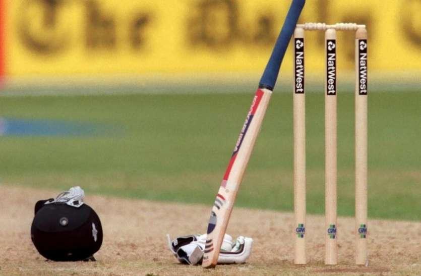 घरेलू क्रिकेटर्स को कोविड मुआवजा देने की पहल राज्य संघों की ओर से होनी चाहिए: बीसीसीआई