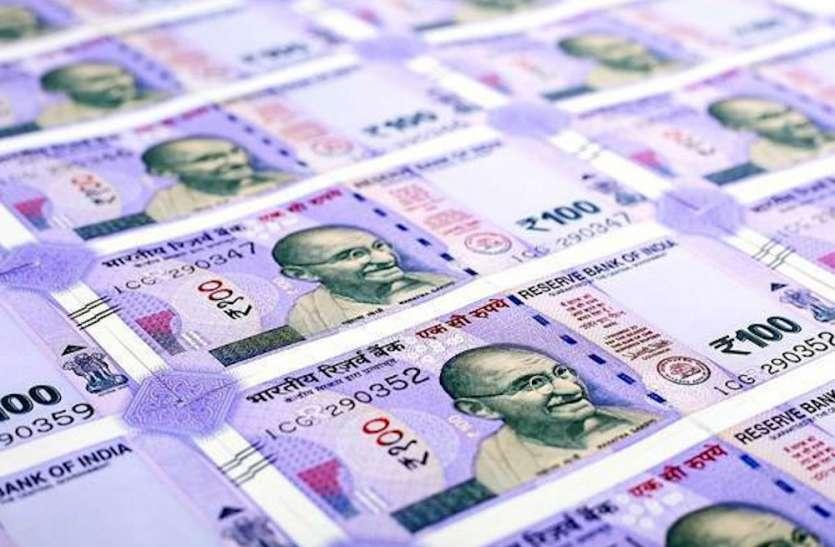 ग्राम पंचायतों, जिला पंचायतों और क्षेत्र पंचायतों के लिए धनराशि जारी, पहली किस्त में 1441.60 करोड़ रुपये का अनुदान