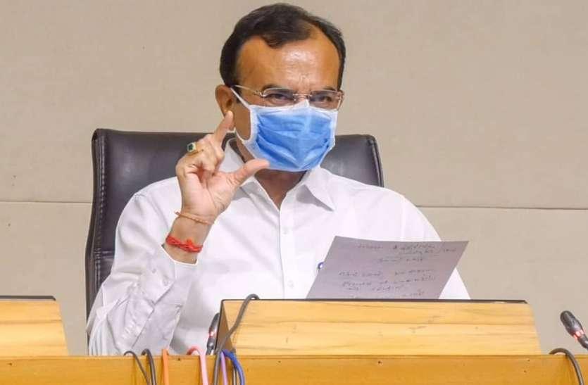सरकारी मेडिकल शिक्षकों की हड़़ताल खत्म,१४ में से 11 मांगें मानी