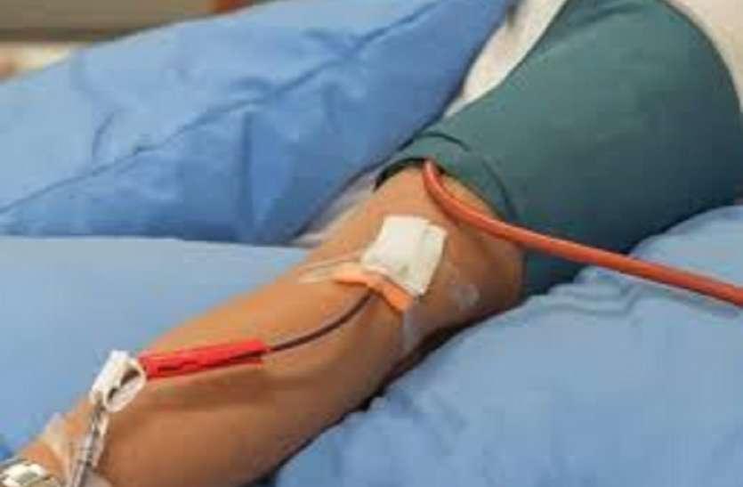 Corona Update: कानपुर में थम रहा कोरोना संक्रमण, 354 नए संक्रमित मिले तो 968 हुए ठीक