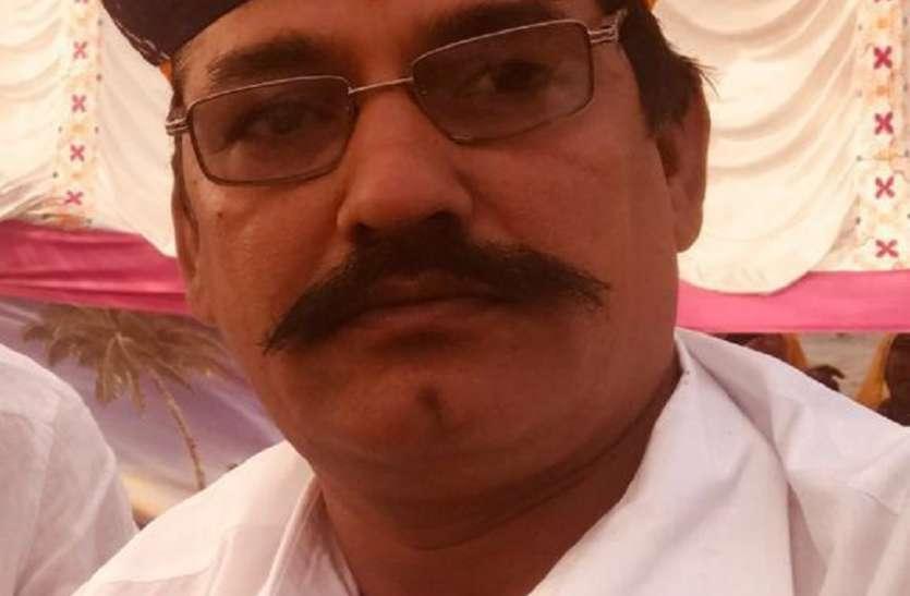 चेन्नई प्रवासी हुकमाराम गोदारा ने राजस्थान में खोला कपास का प्लान्ट, किसानों से सीधे कपास खरीद बिचौलियों से दिलाई मुक्ति,