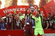 FA Cup: लीस्टर सिटी ने चेल्सी को हराकर पहली बार जीता खिताब, चैंपियन बनने में लगे 137 साल