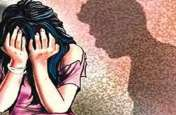 मुंबई में 19 साल की युवती से दोस्तों ने ही किया गैंगरेप, पेट में दर्द होने पर हुआ खुलासा