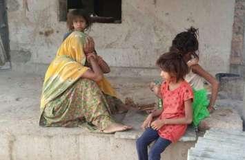 Coronavirus Update: राजस्थान के ग्रामीण इलाकों में संक्रमित 3.25 लाख पार