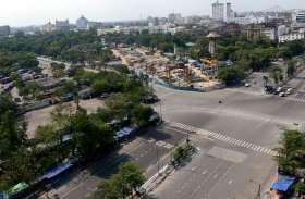 पश्चिम बंगाल में रैलियों में भीड़ से संक्रमण बढ़ा: विशेषज्ञ