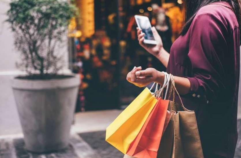 सावधान : साइबर ठगों तक पहुंच रहा बैंकिंग- शॉपिंग करने वालों का डाटा