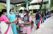 तमिलनाडु सरकार ने जताई तीन भाषा फॉर्मूले पर आपत्ति, राष्ट्रीय शिक्षा नीति पर मंत्रालय की बैठक का किया बहिष्कार