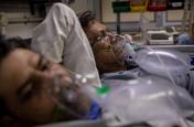 COVID-19: हॉस्पिटलों में ऑक्सीजन की कमी से हुई मौत तो मुख्यमंत्री के खिलाफ कराई FIR दर्ज