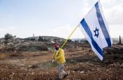 इजरायल के कदम ही उससे छीन लेंगे 'बचाव का हक'
