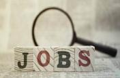 SIDBI Recruitment 2021: आईटी स्पेशलिस्ट्स और सीटीओ सहित अन्य पदों पर निकली भर्ती, पढ़ें डिटेल्स