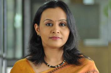 कौन हैं वीना जॉर्ज? केरल के इतिहास में पहली बार किसी महिला को मिलने जा रही यह जिम्मेदारी